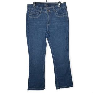 Riders by Lee jeans size 14M